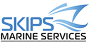 SKIPS Marine Services Pte Ltd